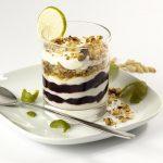 Mléčný desert – zdravá alternativa zmrzliny