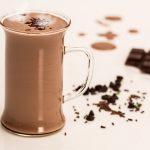 Karob – zdravá alternativa kakaa