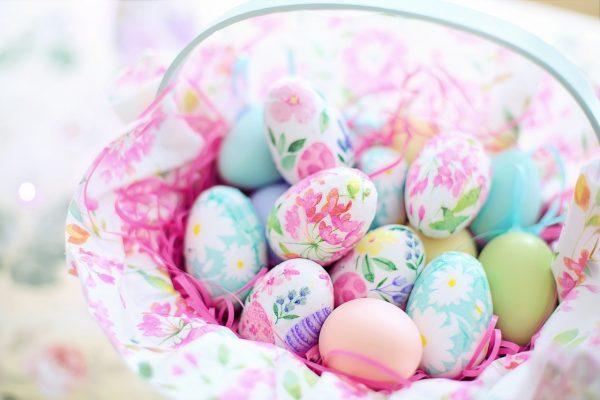 Vajíčková pomazánka se sojanézou