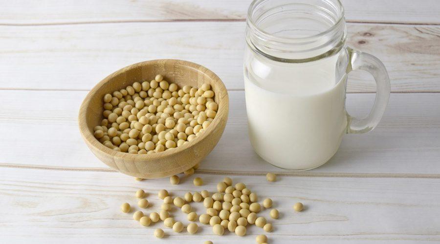 Alergie na mléko a jiné potravinové alergie u dětí